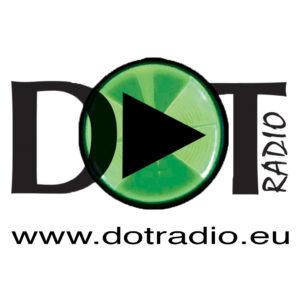 Logo Dot Url